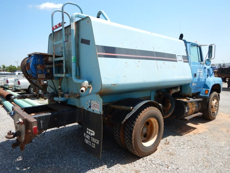 Forestry Mulcher For Sale >> Onsite & Webcast Auction - Major Excavation Contractor Retirement Sale / Commercial Landscaping ...